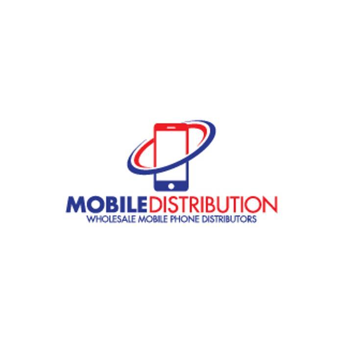 Mobile Distribution Ltd