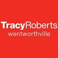 TracyRoberts Wentworthville - Wentworthville, NSW 2145 - (02) 9631 3566 | ShowMeLocal.com