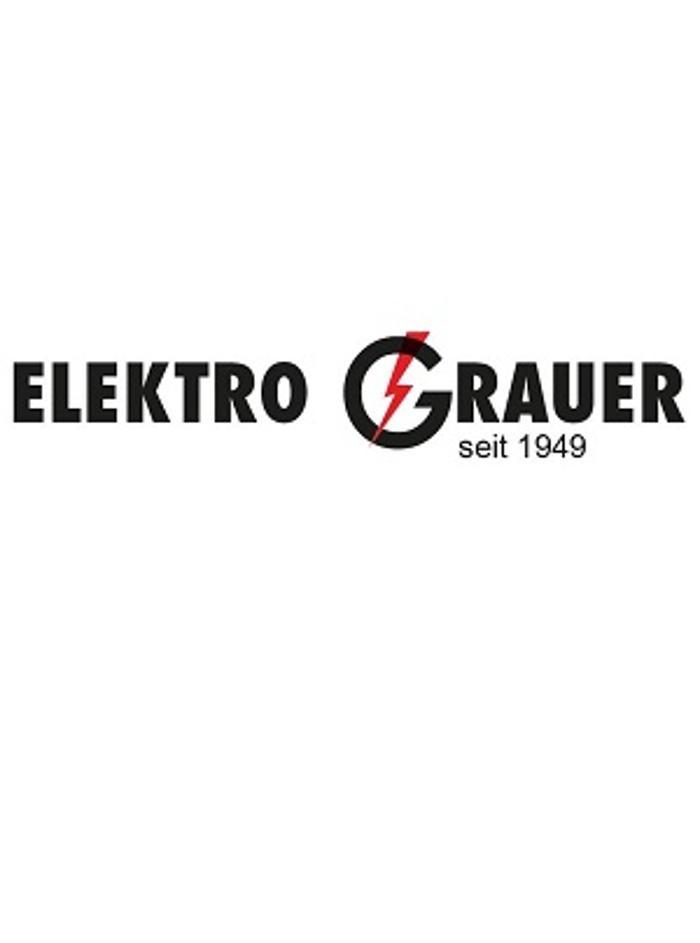 Bild zu Elektro Grauer Florek & Baisch GbR in Stuttgart