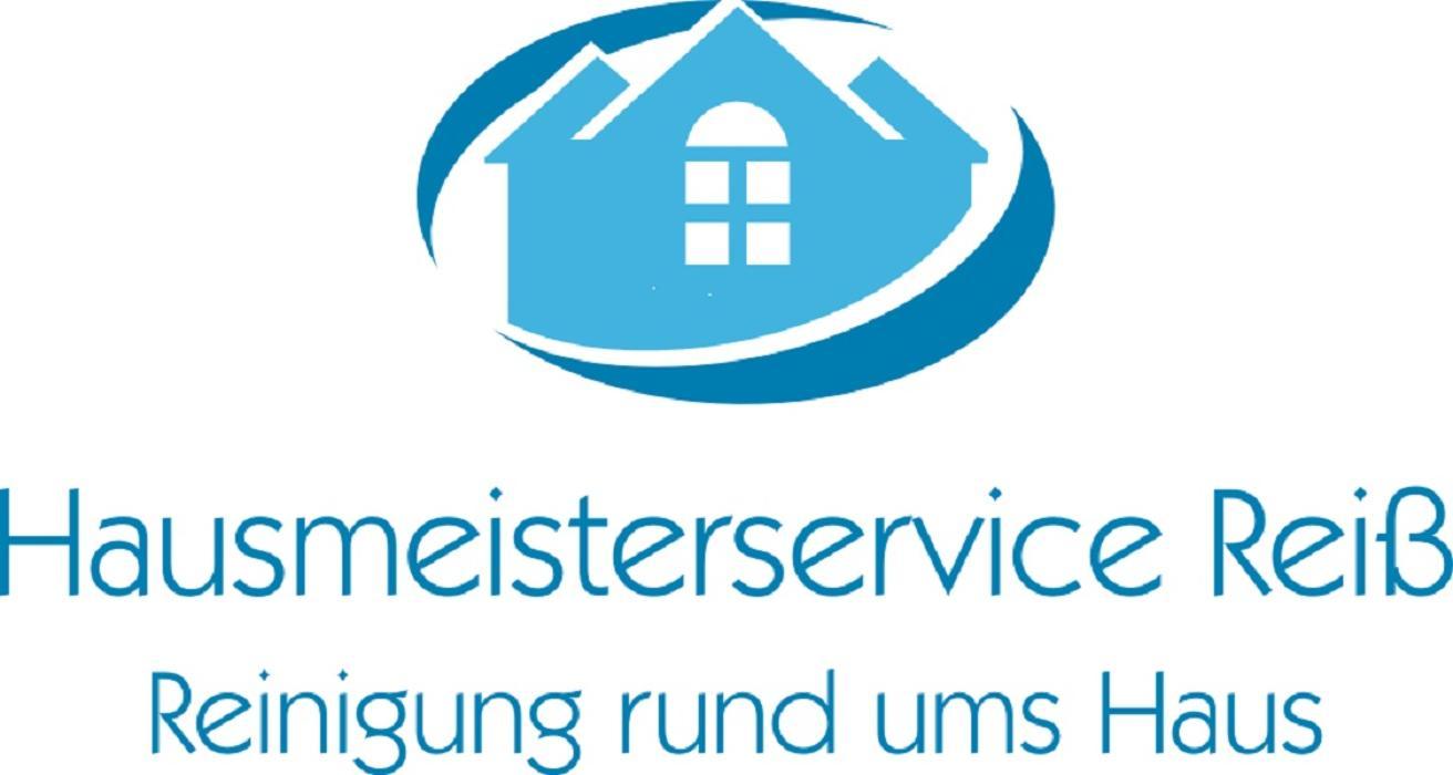 Bild zu Hausmeisterservice Reiß in Mannheim