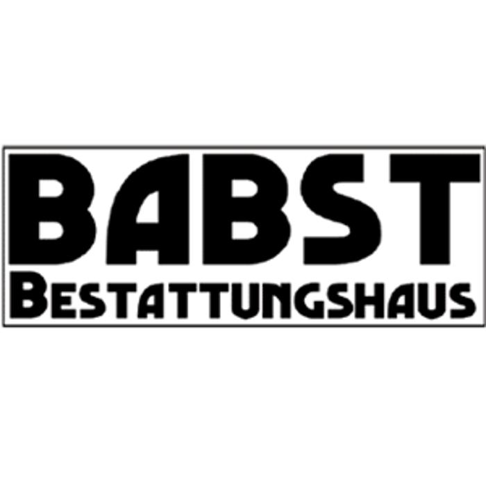 Bild zu BABST Bestattungshaus UG & Co. KG in Hannover