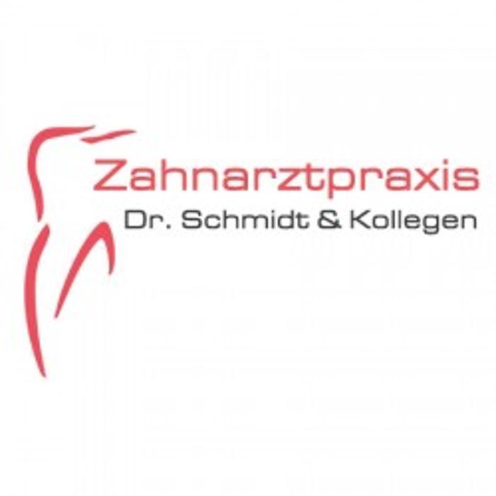 Bild zu Dr. Rainer Schmidt in Wennigsen Deister