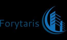 Forytaris Agency