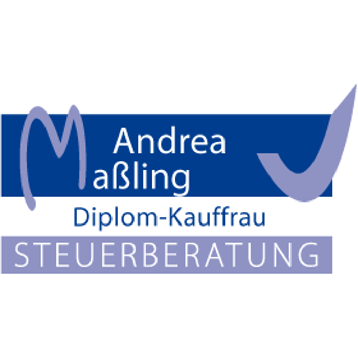 Bild zu Andrea Maßling Steuerberatung in Menden im Sauerland