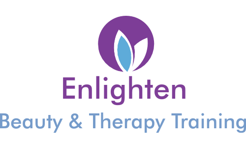 Enlighten Beauty and Therapy Training