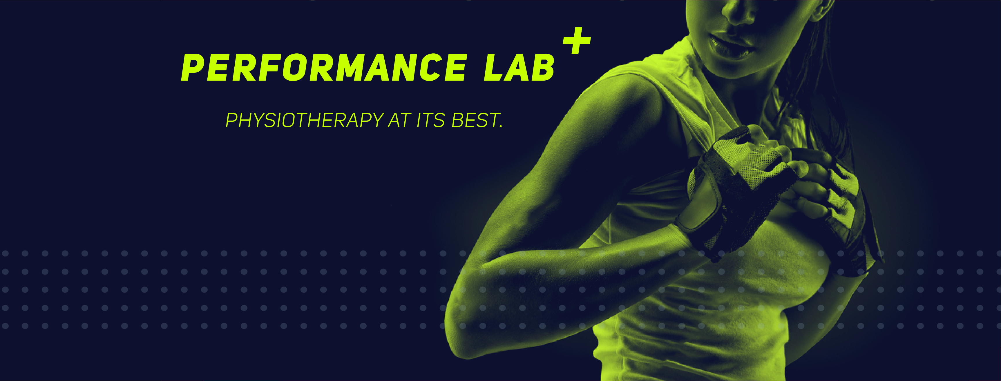Performance Lab Physio - Burnley Burnley 01254 457867