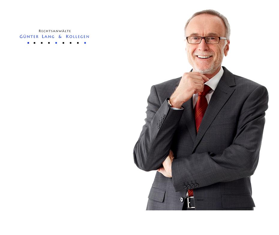 Günter Lang & Kollegen, Rechtsanwälte