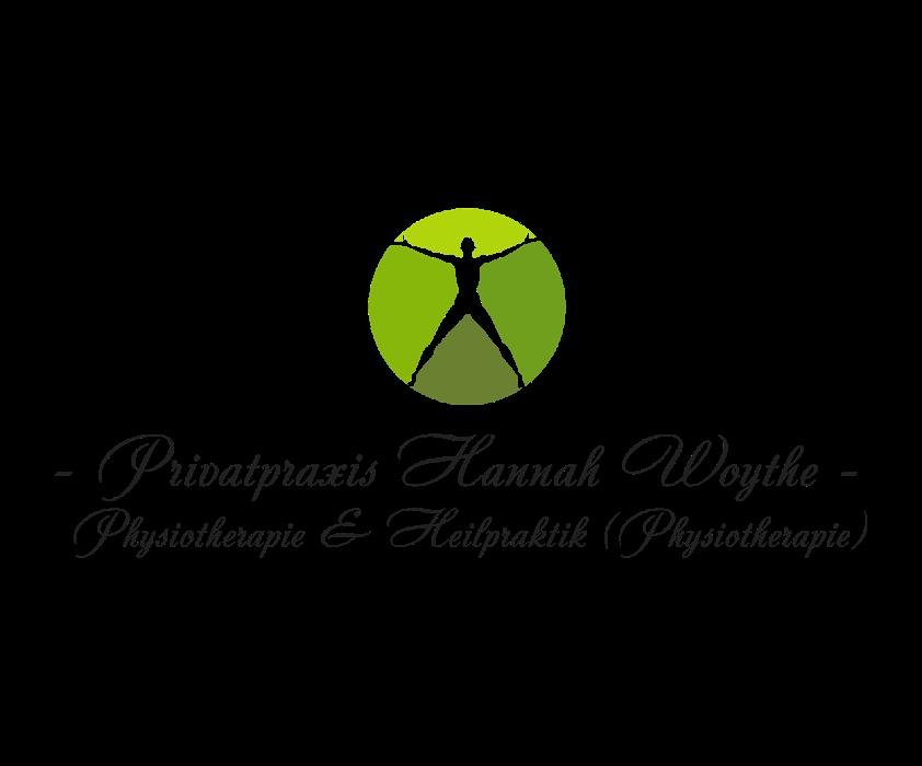 Bild zu Privatpraxis für Physiotherapie Hannah Woythe in Troisdorf