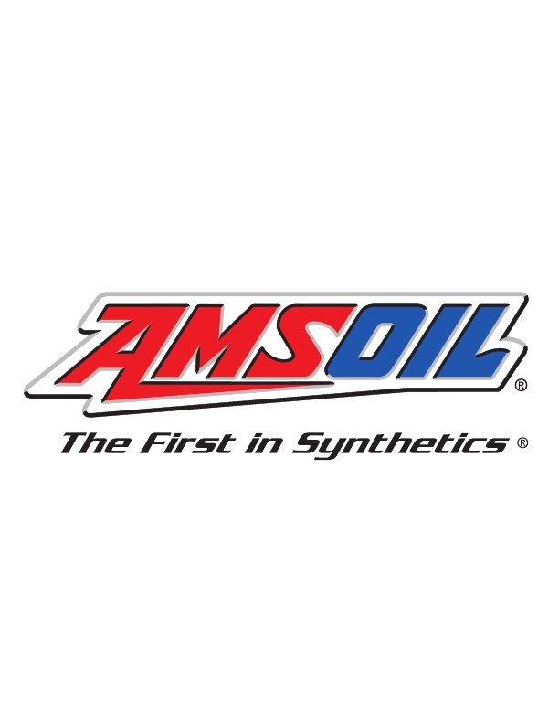Synthetic Lubricants of South MS