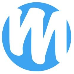 mmedien - agentur für kommunikation Berlin