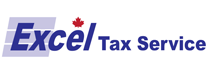 Excel Tax Service Inc