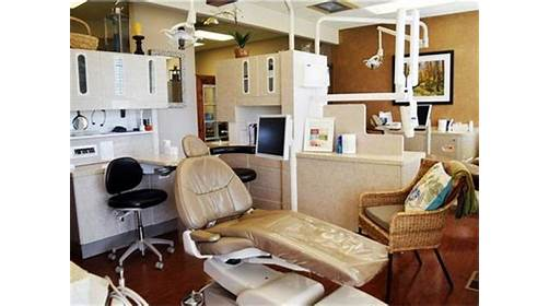 Lone Peak Dental
