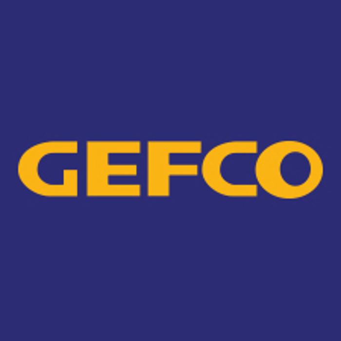 Bild zu GEFCO Deutschland GmbH in Großbeeren