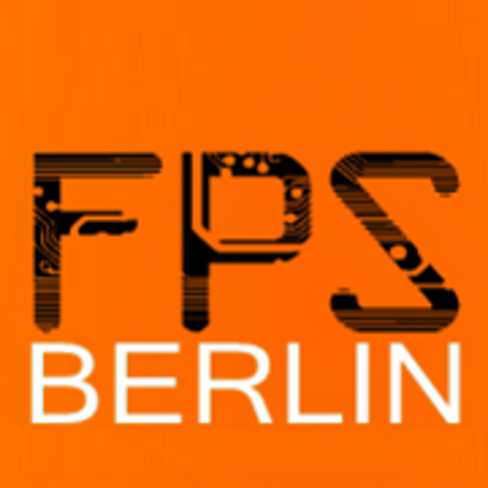 Bild zu FPS-Berlin Leiterplattenservice in Berlin
