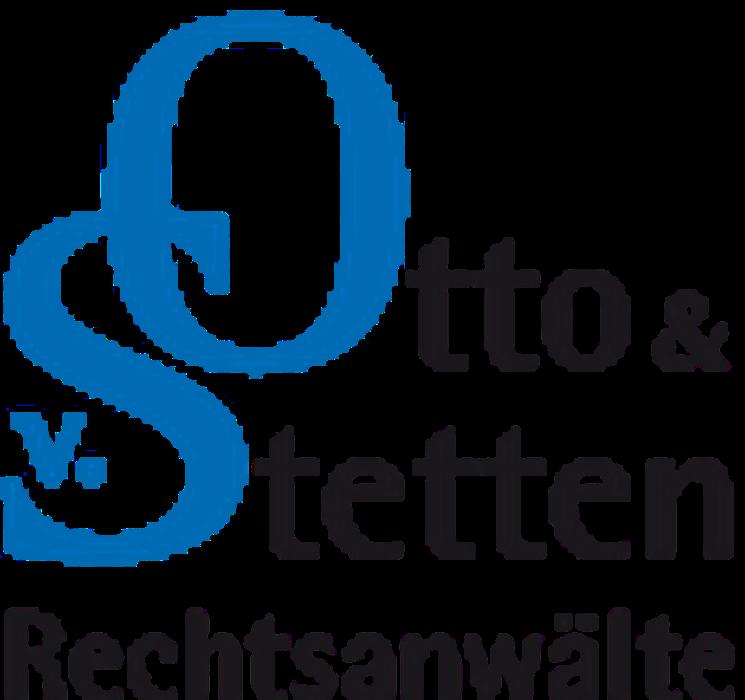 Otto & von Stetten Rechtsanwälte