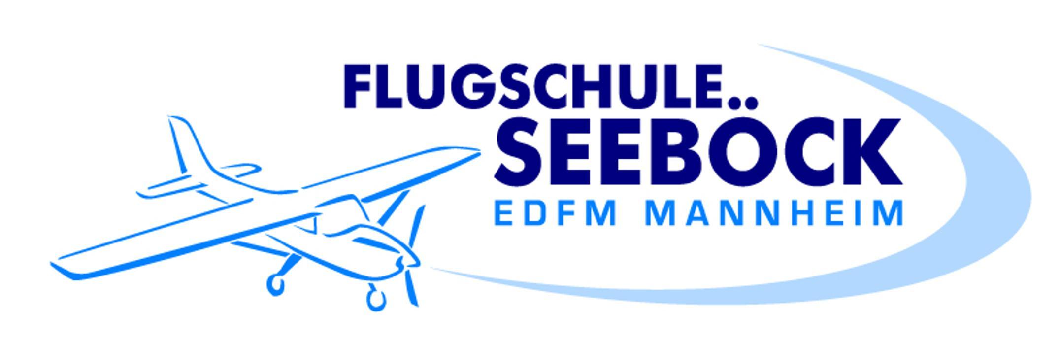 Bild zu Fahr- & Flugschule Seeböck in Mannheim