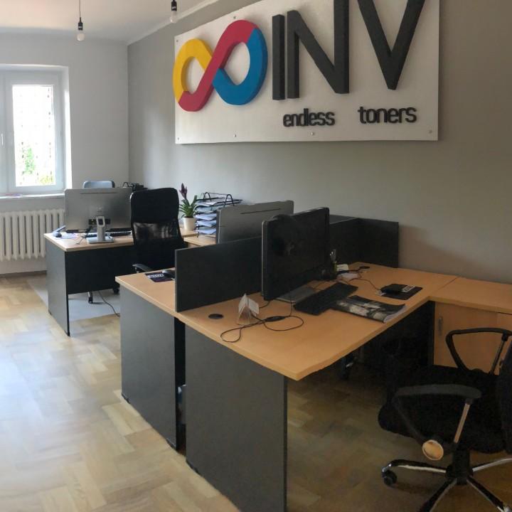 Inv Media
