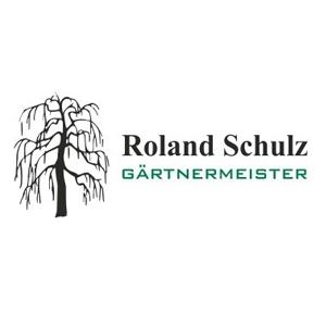 Roland Schulz Garten- und Landschaftsbau Karlsruhe