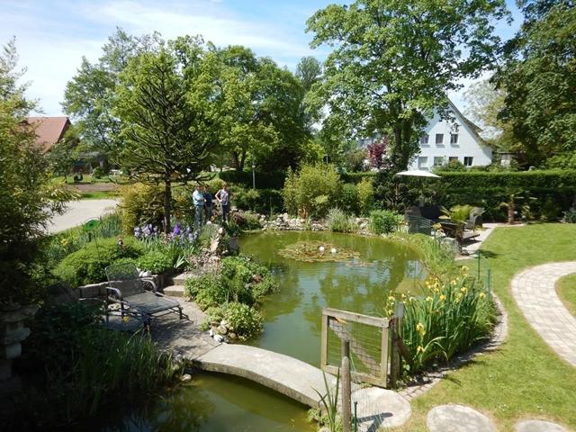 Fotos de Roland Schulz Garten- und Landschaftsbau