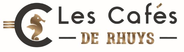 Les Cafés de Rhuys café, cacao (importation, négoce)