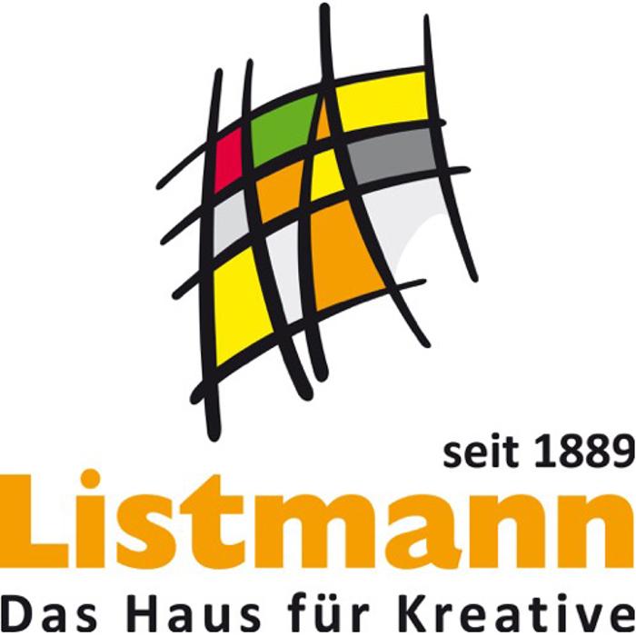 Bild zu Listmann GmbH & Co. KG in Mainz