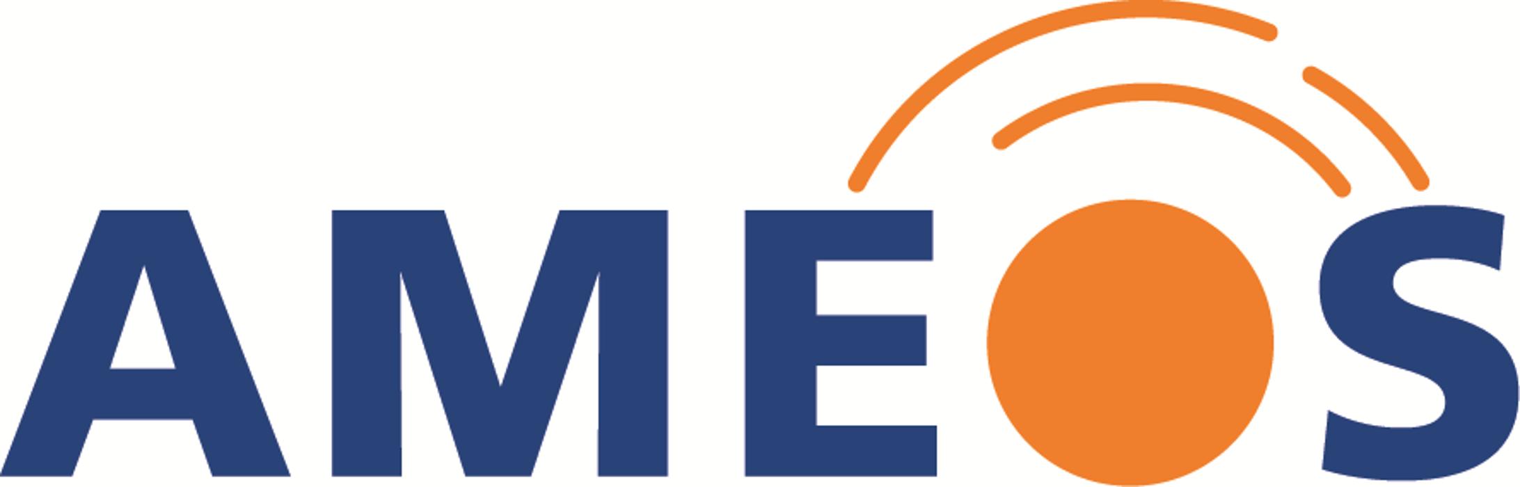 Logo von AMEOS Reha Klinikum Ratzeburg
