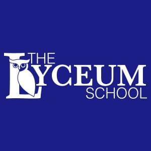The Lyceum Preparatory School