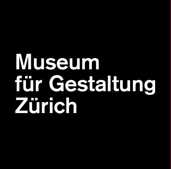 Museum für Gestaltung Zürich