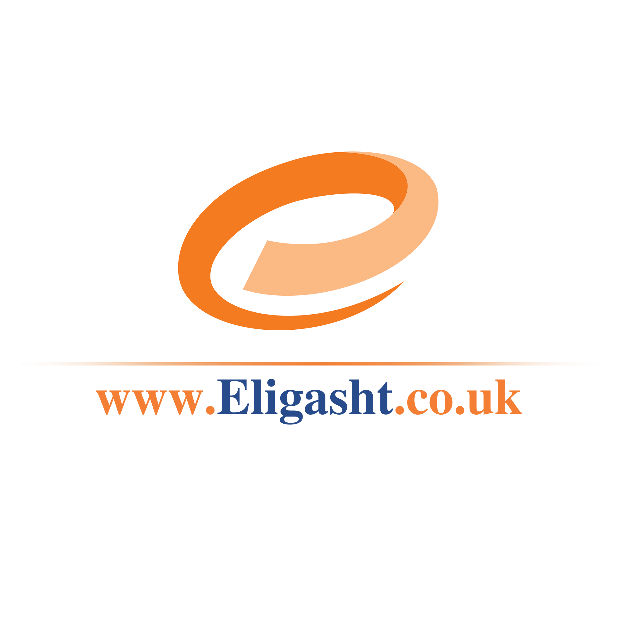 Eligasht - London, London W8 6SH - 020 3981 6111 | ShowMeLocal.com