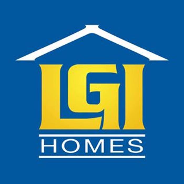LGI Homes - Cantera - Tucson, AZ 85706 - (855)253-9683   ShowMeLocal.com