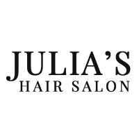Julia's Hair Salon