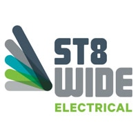 ST8 Wide Electrical - Newtown, QLD 4350 - 0428 971 253 | ShowMeLocal.com