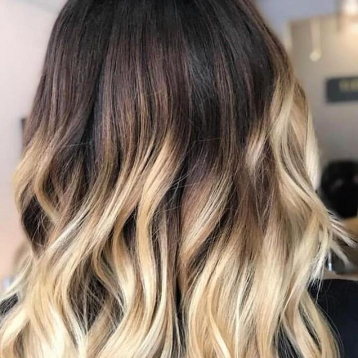 Elem Hair