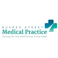 Rusden Street Medical Practice