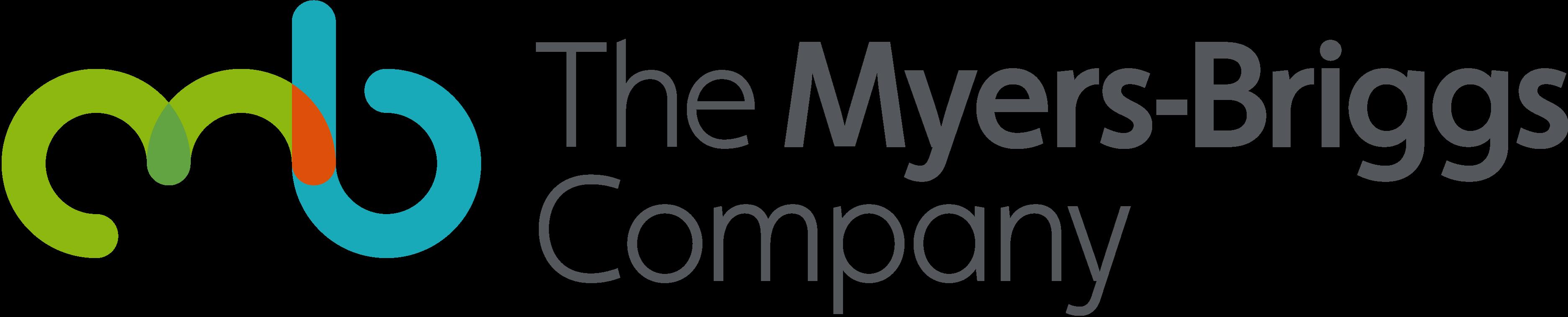 The Myers-Briggs Company Pty Ltd