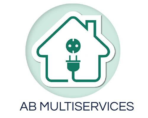 AB MULTISERVICES Electricité, électronique