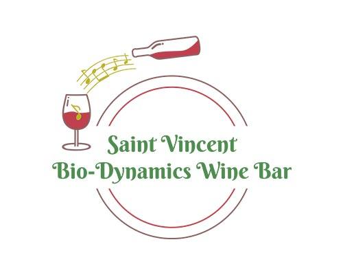 COMPTOIR SAINT VINCENT bar a vin