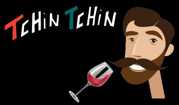 Tchin Tchin Wine Bar
