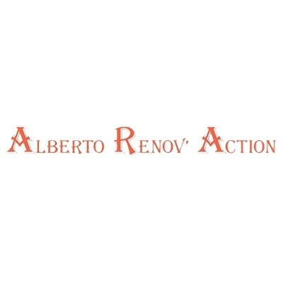 ALBERTO RENOV ACTION chauffagiste