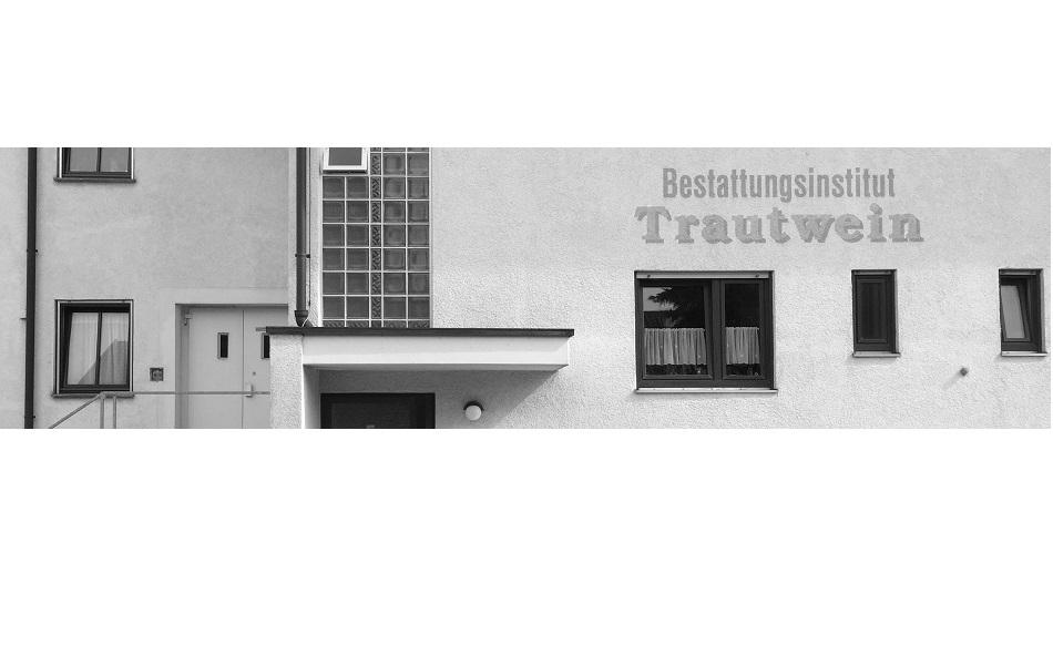 Bestattungsinstitut Trautwein GmbH