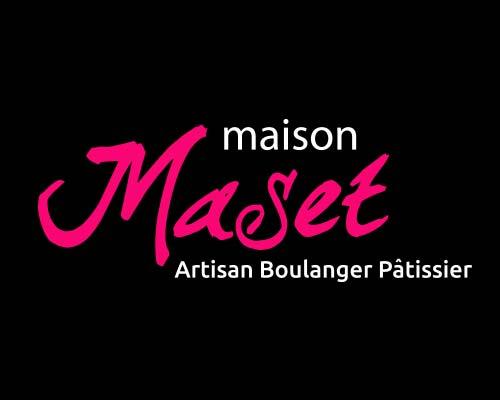 MAISON MASET boulangerie et pâtisserie