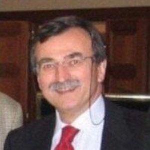 Dott. Fioruzzi