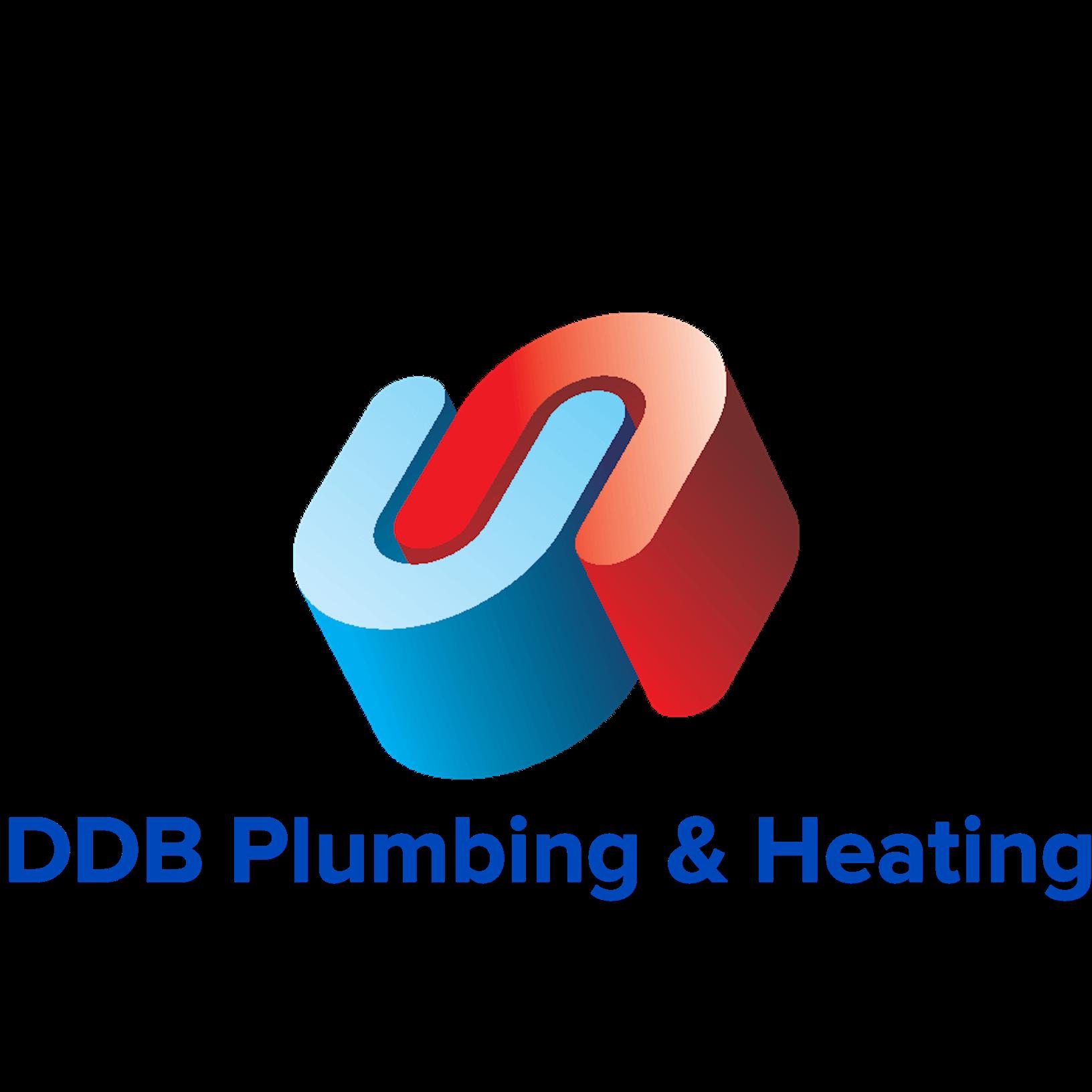 DDB Plumbing & Heating