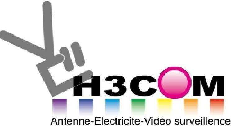 h3com