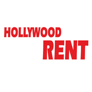 Hollywood Rent Car