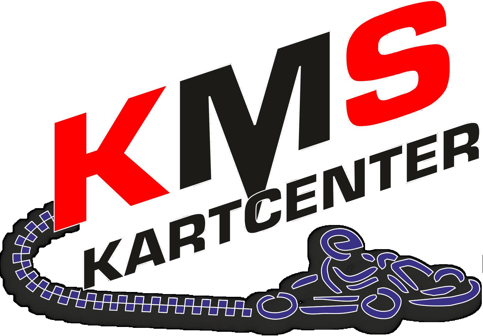 Kms-kartcenter Kartcenter Asbach bei Bonn