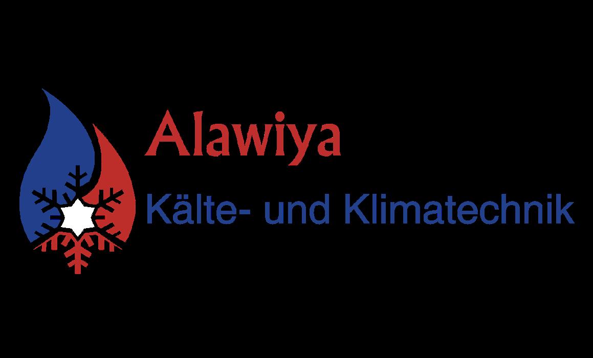 Bild zu Alawiya Kälte- und klimatechnik in Schwarzenbruck