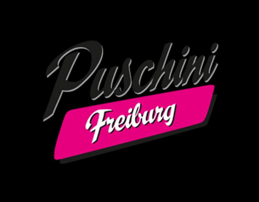 Bild zu Puschini Freiburg in Freiburg im Breisgau