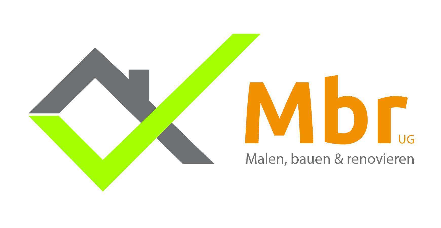 Mbr Malen-Bauen-Renovieren