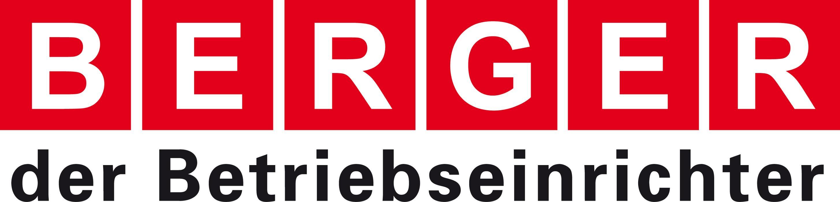 Bild zu Berger der Betriebseinrichter in Korntal Münchingen